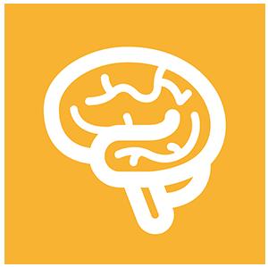 Meningitis/Encephalitis